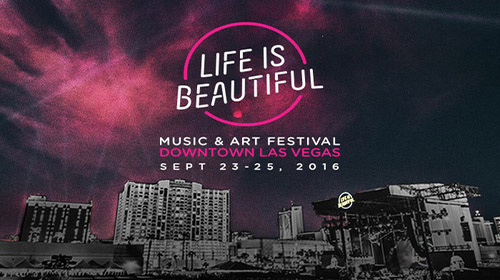 life-is-beautiful-2016